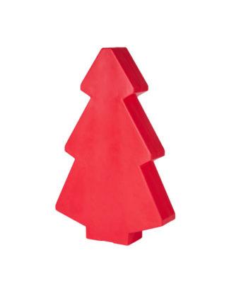 Albero di Natale di Slide a Noleggio