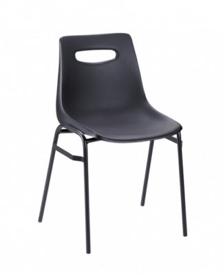 noleggio sedia ignifuga per conferenze