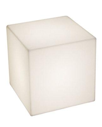 noleggio cubo slide luminoso