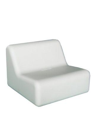 Seduta 356 Gandia Blasco