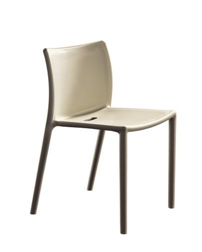 Sedia Magis Air Chair