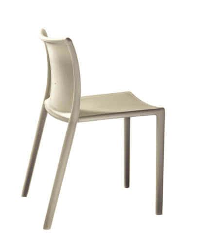Seduta Magis Air Chair Bianca
