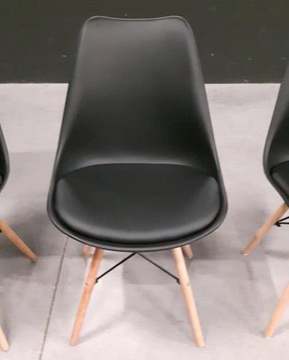 noleggio sedia giada stile scandinavo