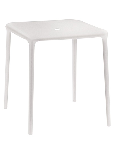 Tavolo Magis Air Table