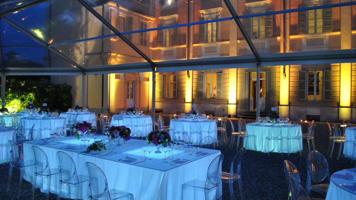 slider-feste-private-noleggio-tavoli-base-luminosa-tensostruttura-cristal