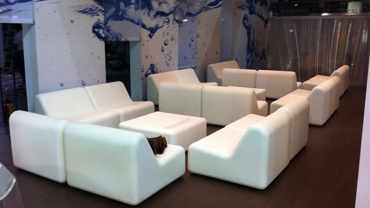slider-fiere-expo-noleggio-poltrona-tavolini-gandiablasco-356