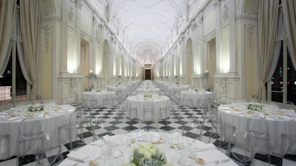 slider-matrimoni-noleggio-tavoli-catering-sedie-victoria-reggia-venaria