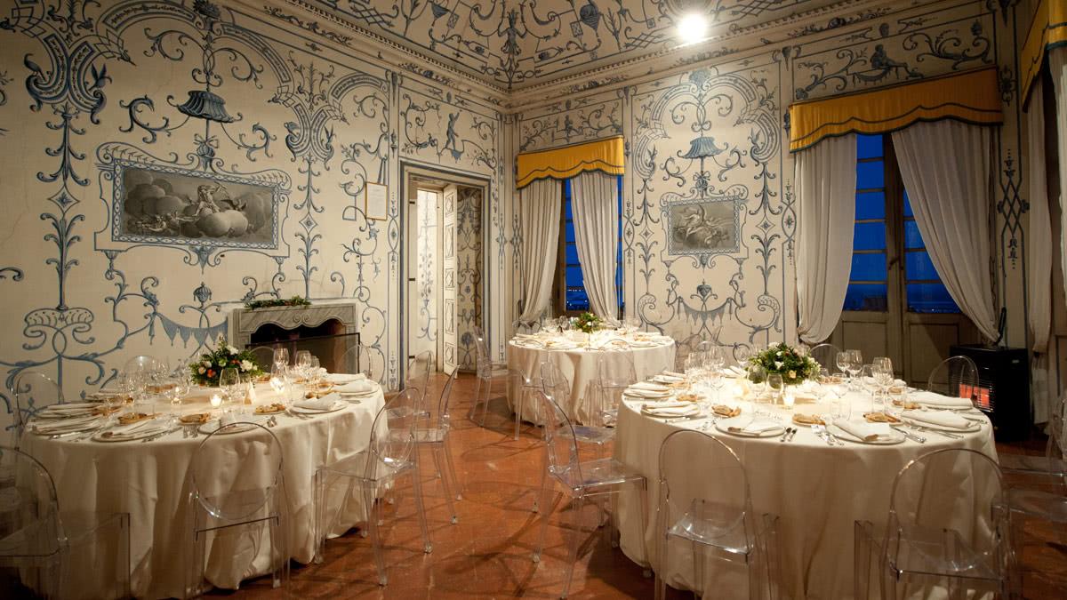 slider-matrimoni-noleggio-tavoli-catering-sedie-victoria-villa