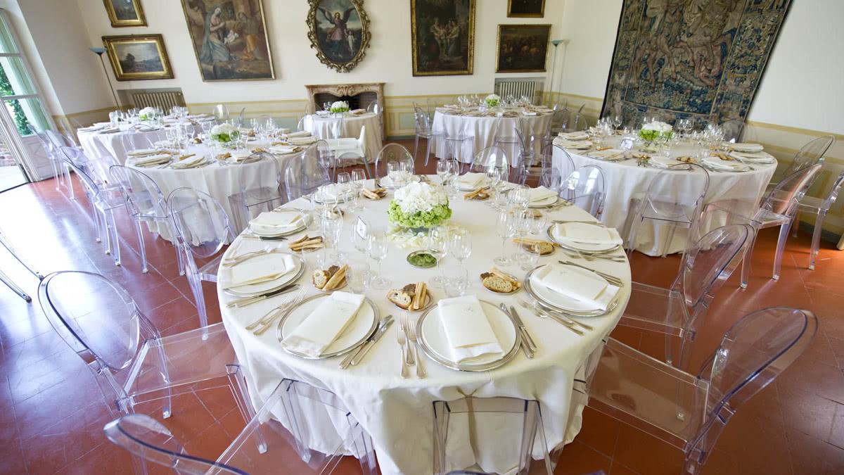 slider-matrimoni-noleggio-tavolo-tovagliato-sedie-victoria