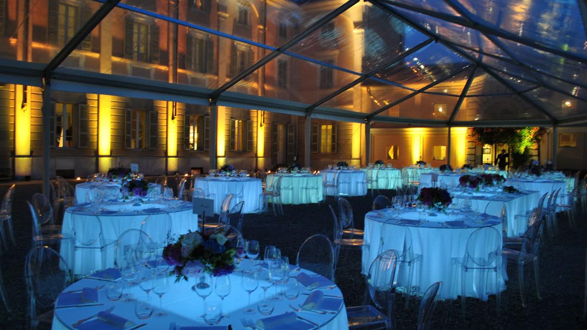 slider-matrimoni-noleggio-tensostruttura-cristal-tavoli-luminosi